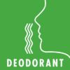 Deodorant and Odour control products