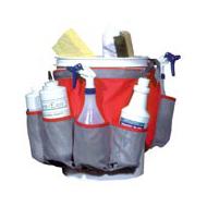 Carpet Cleaners Tool Kit