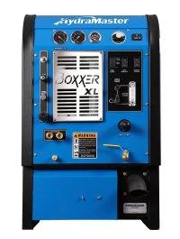 Boxxer XL