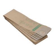 SEBO Filters & Bags