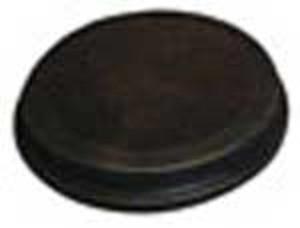 Chemical Pump Diaphragm   046-011