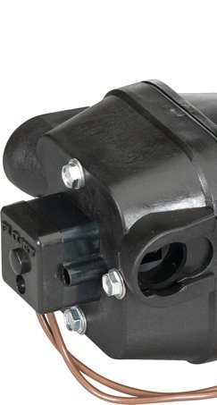 Pressure switch for Flojet Water Pump
