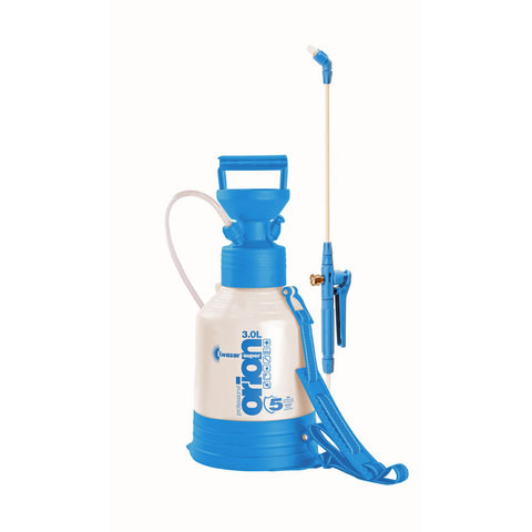 3L Orion Pump Up Sprayer | ORION 3L