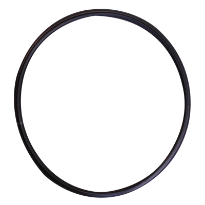 SX-15 Replacement brush ring AB53