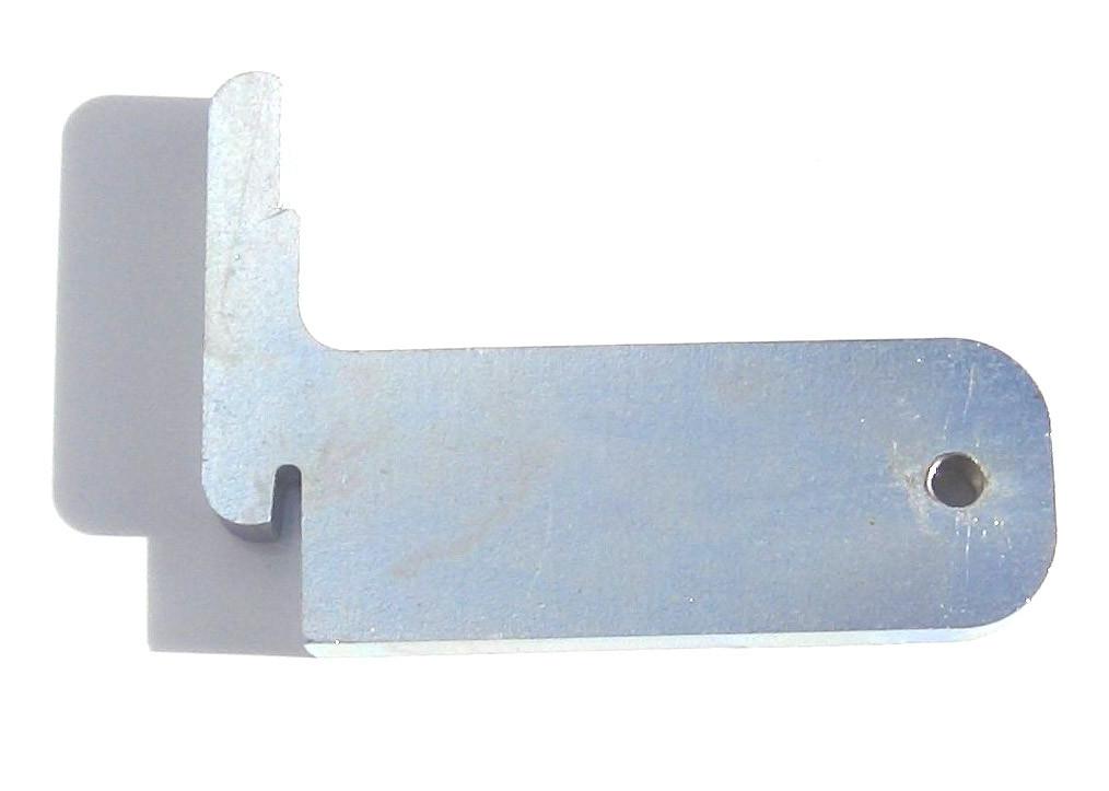 ShelfMaster Bracket 90mm x 90mm | SMBR90/90