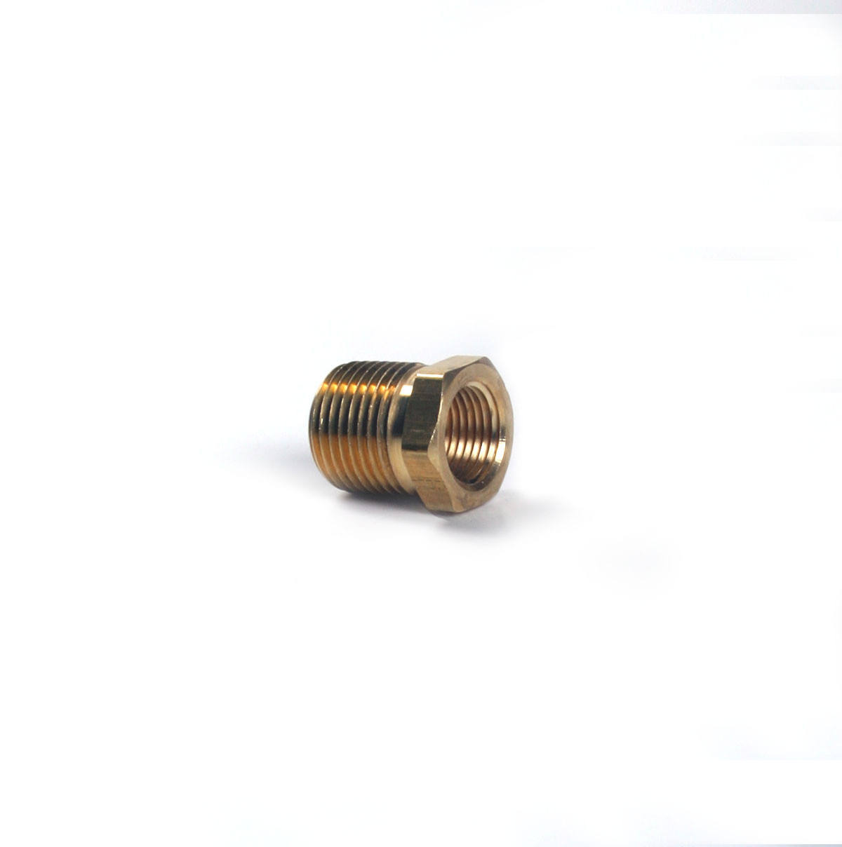 "1/4"" to 1/8"" Bushing 