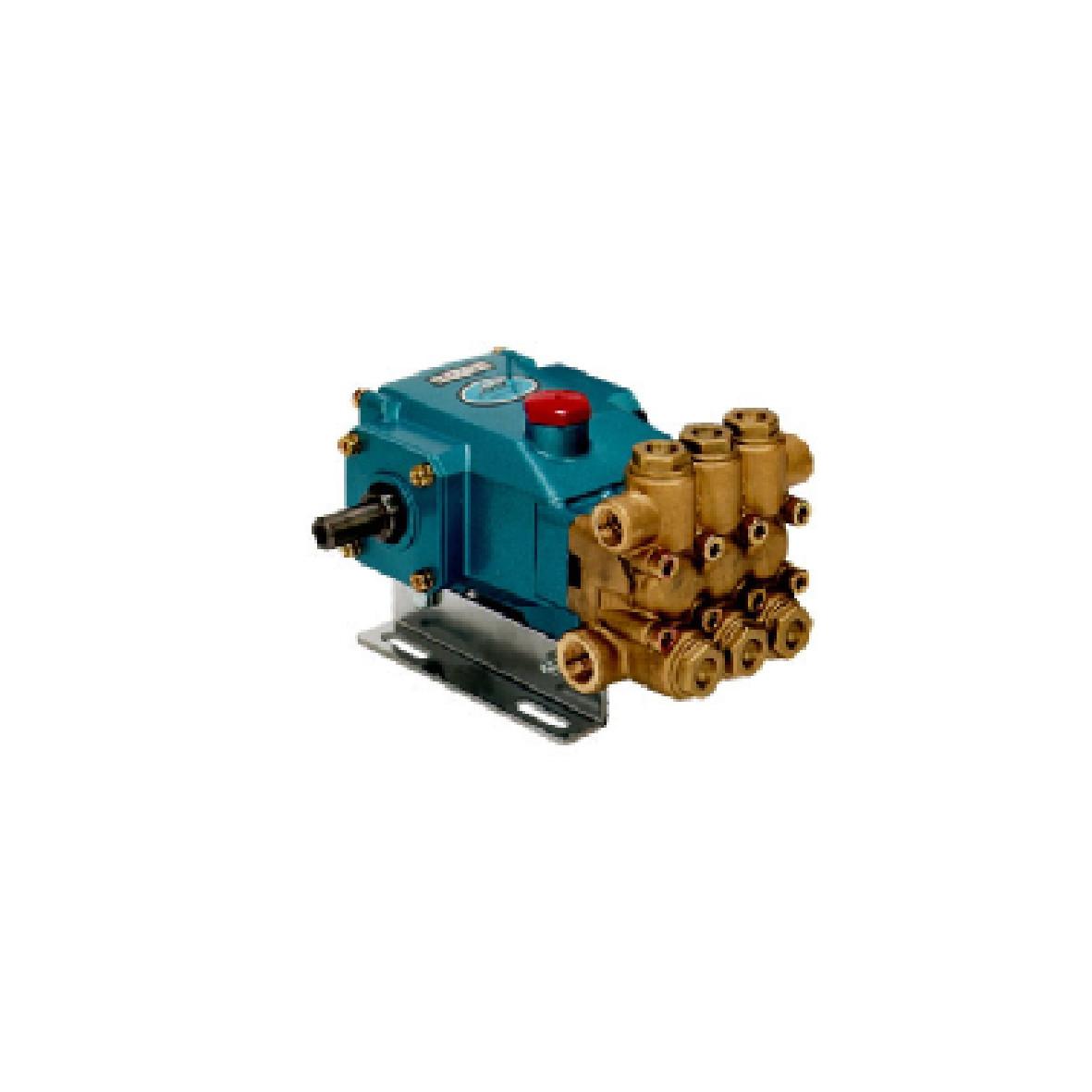 CAT Pump 3CP1120.3 | 111-070