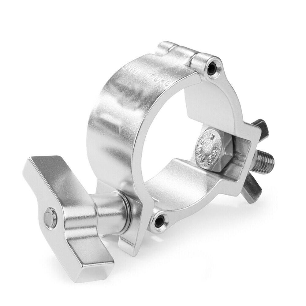Aluminium Wand clamp