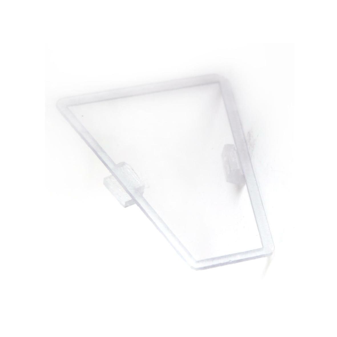 DriMaster Replacement Window | 041-369