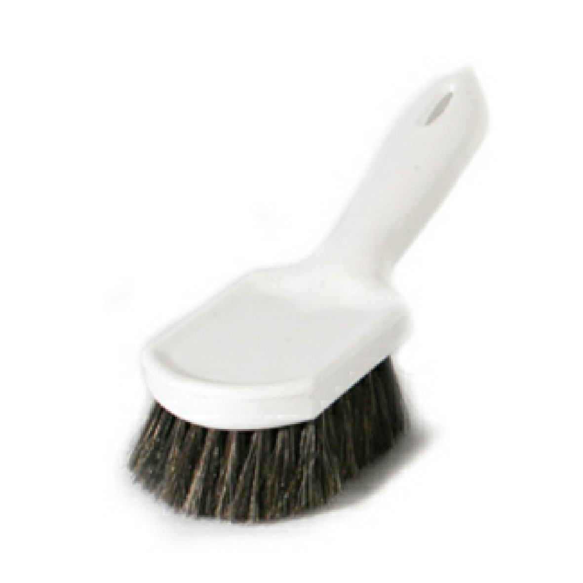 Horse Hair Brush with Handle | ABO8