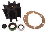 Belt Drive APO repair Kit | 078-581