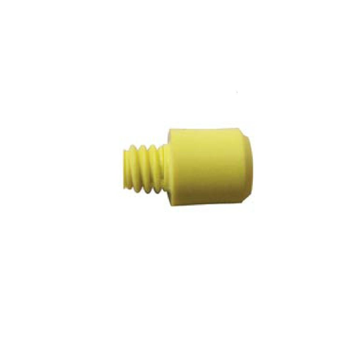 HydroForce Yellow Metering Tip   NA0816