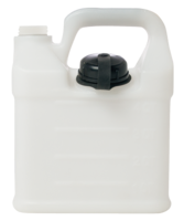 HydroForce Sprayer New Style Replacement Bottle | AS68A