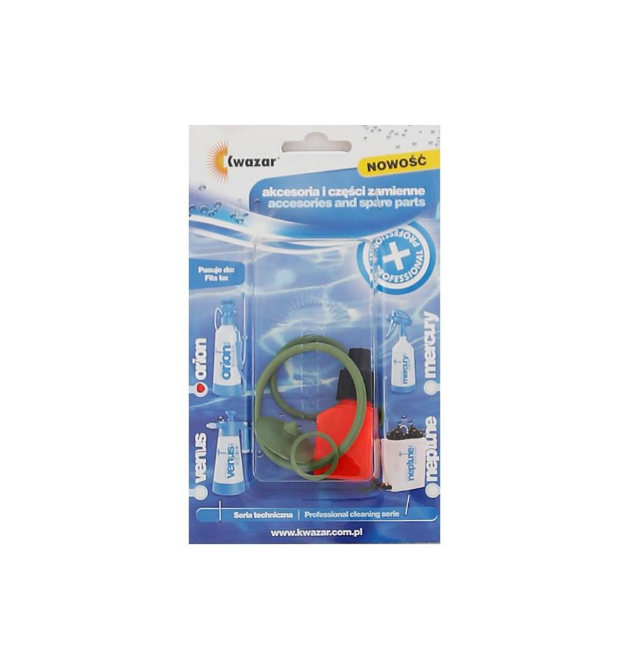 Orion Pro Plus Sprayer Complete Seal Kit/Service Kit | ORIONSK