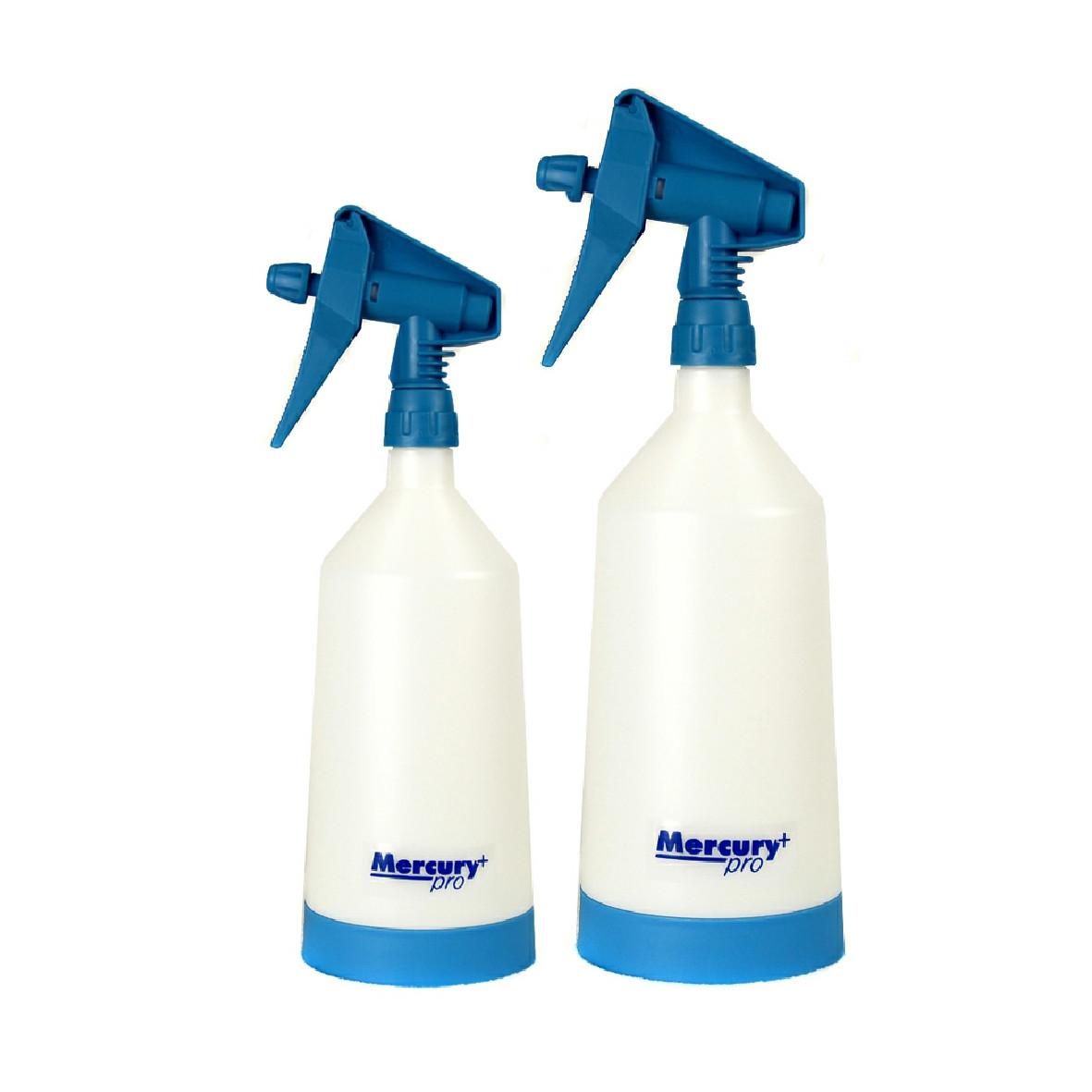 500 ml Double Action Mercury Sprayer | MERCURY0.5L
