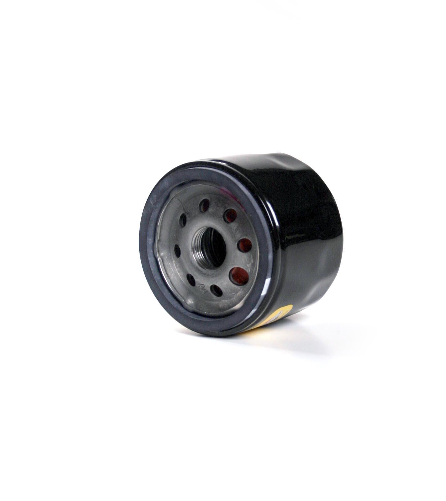 Genuine Briggs and Stratton Engine Oil Filter 491056    049-014