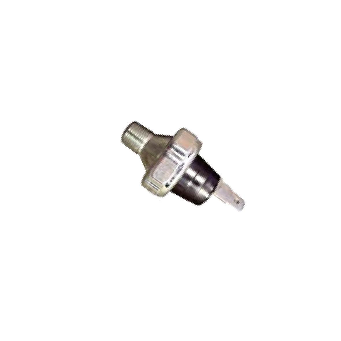 Oil Pressure Switch | 157-130