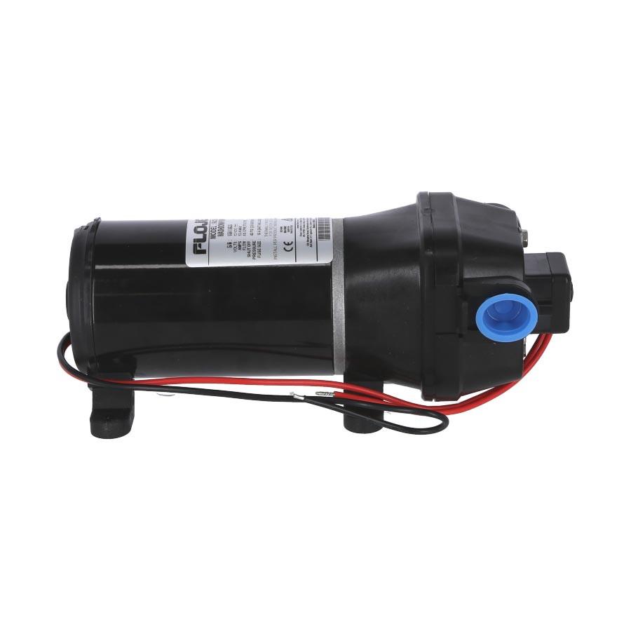 Flojet Water Pump 12V