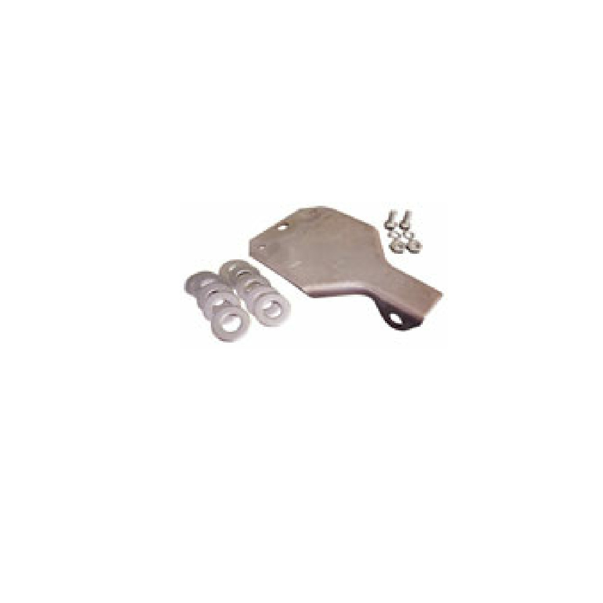 RX-20 Star Arm Replacement Kit   078-067