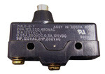 RX-20 Micro Switch | 157-032