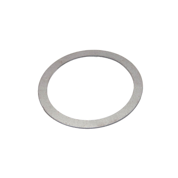 Spitfire / Boxxer Drive Coupling Flat washer | 174-080