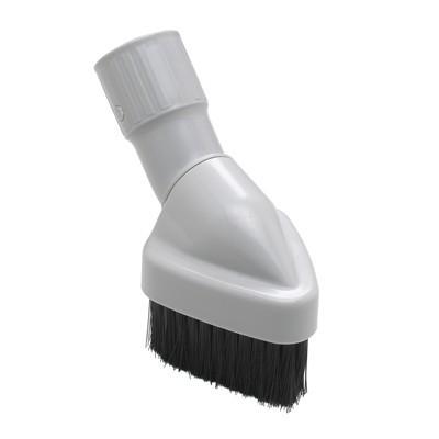 SEBO Dusting Brush | SEBO-1094