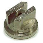 Stainless Steel Tee Jet - 8006 | SSTJ-8006