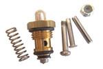 PMV 300B Valve Repair Kit | PMV300B