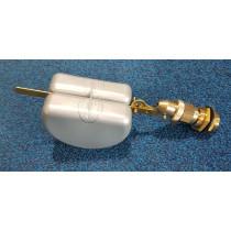 Float valve 169-218