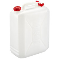 Chemical Jug for Phoenix truckmounts