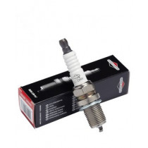 Genuine Briggs and Stratton Spark Plug | 106-016   992304