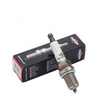 Genuine Briggs and Stratton Spark Plug     992306