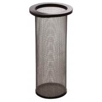 Hydro-Filter Replacement Stainless Steel Insert | AC10C