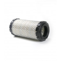 Titan 875 Outer Air Filter | 049-251
