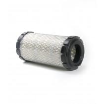 Titan 575 Air Filter