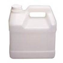HydroForce Sprayer 5 Quart  Replacement Bottle | AS30