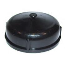 HydroForce Sprayer Cap  | AS68L