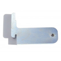 ShelfMaster Bracket 90mm x 90mm | SMBR90/90
