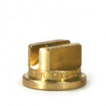 Brass Tee Jet - 11001 | BTJ-11001