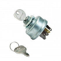 Briggs & Stratton Ignition Switch | B&S 692318