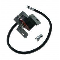 Briggs & Stratton Ignition Coil | B&S 591459 or 492341