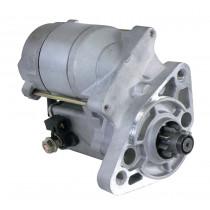 Briggs & Stratton Starter Motor | B&S 825700
