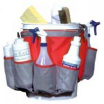 Bucket Caddy Busy Pockets | AX106A