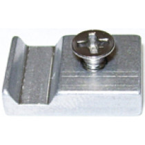 Threaded Clamp DriMaster Cover | 041-406