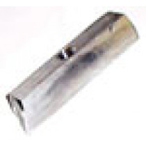 Jet Bar Assembly for Drimaster Upholstery Tool | 076-070