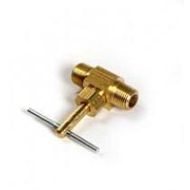 Needle valve for Drimaster Upholstery tool | 169-026