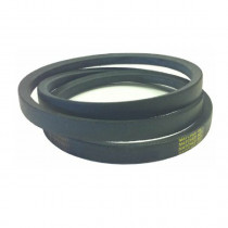 Maxx 450/470 Water Pump Belt | 010-061