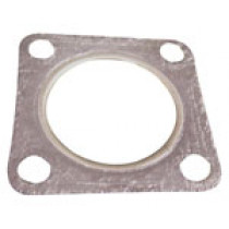 Exhaust Diverter Valve Gasket | 057-146