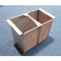 Prochem Sapphire Scientific Waste Tank Filter Basket  86043190