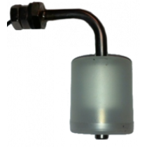 Float switch | 157-0801